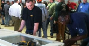 JLM Pro-Builder & Remodeler Expo