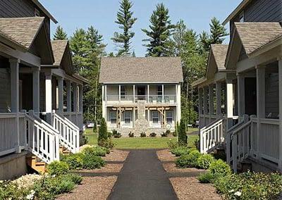 Cottages-2