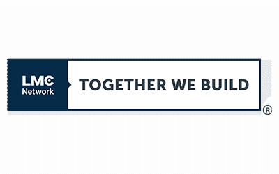 LMC - Together We Build