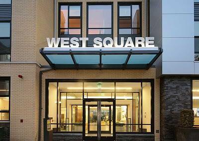 WestSquare-3
