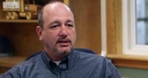 Mark Torrisi Named 2015 NH Lumber Person of the Year
